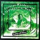 Bursting With Flavor  by Carolyn Wonderland & Imperial Monkeys  UPC: 719488240128
