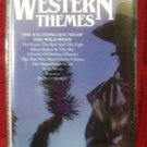 Greatest Western Themes Various Artists  UPC: 022775065244