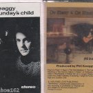 PHIL KEAGGY CASSETTE LOT (2)