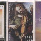GARY LAMB- WEEPING ANGEL -TWELVE PROMISES-IMAGINATIONS (3)