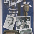 Classic Gospel Radio Volume 1 Cassette