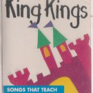 King of Kings  by Just for Kids