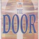 The Door -Dennis and Nan Allen, Lillenas