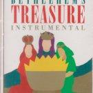Bethlehem's Treasure - Instrumental  by Integrity Instrumental