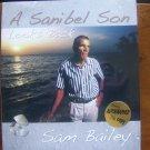 A Sanibel Son Looks Back