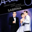 Sabrina [2011]  with Humphrey Bogart, Audrey Hepburn, William Holden,