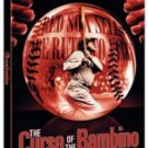 The Curse of the Bambino [2004]  with Ben Affleck