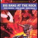 World Fighting Alliance: Level 1 - Big Bang at the Rock