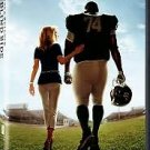 The Blind Side [2010]  with Sandra Bullock, Tim McGraw