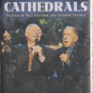 The Best Of The Cathedrals Cassette