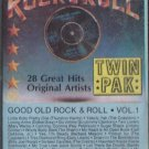 Good Old Rock & Roll  by Various Artists