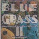 Various Artists: Best of Bluegrass, Volume 2