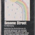In Harmony by Sesame Street