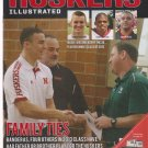 Huskers Illustrated March, 2013 Recruiting Issue