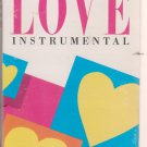 Experience Love Instrumental Integrity Music