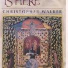 Christ is Here-Christopher Walker