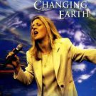 Touching Heaven Changing Earth  by Hillsong Australia  UPC: 000768140048
