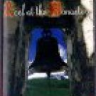 Noel at the Monastery  by Benedictine Monks of St. Michael's  UPC: 018111253543