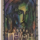 New Young Messiah  by Various Artists  UPC: 077775140446