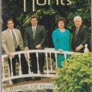 A Bridge of Hope  by The Hunts  UPC: 026957425628