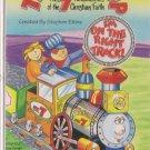 Train 'Em Up: Teaching Children the 7 Funamentals of the Christian Faith