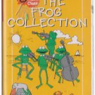 The Music Class: The Frog Collection