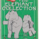 THE ELEPHANT COLLECTION; THE MUSIC CLASS
