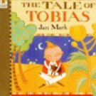 The Tale of Tobias 9780744547696