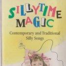 Sillytime Magic  by Joanie Bartels  UPC: 021849440444