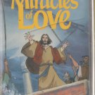 The Miracles of Love, Vol. 2, Songs From the Animated Series  UPC: 728338223242