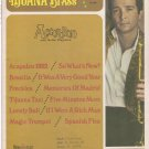 Herb Alpert & The Tijuana Brass [Songbook]