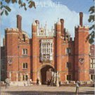 Hampton Court Palace (Paperback) by Pitkin Pictorials