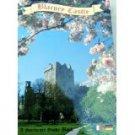 Blarney Castle a Souvenir Guide Book by John Hinde
