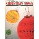 25 Top Christmas Songs: Violin by Hal Leonard Corp