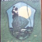 "1920 CLEVELAND SHEET MUSIC ""ALABAMA MOON"" BY GEO. HAMILTON GREEN"