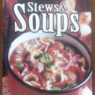 Land O' Lakes Recipe Collection: Stews & Soups