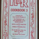 HER Cookbook 3