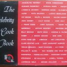 The Celebrity Cook Book Spiral-bound-Cystic Fibrosis