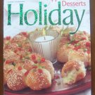 Pillsbury Classic Cookbooks - Dec. 2003 (Holiday - Appetizers & Desserts, #274)