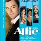 Alfie (Full Screen Edition)