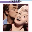 Alfie [2001]  with Michael Caine, Shelley Winters
