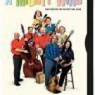 A Mighty Wind [2003]  with Catherine O'Hara, Parker Posey,