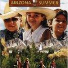 Arizona Summer [2006]  with Gemini Barnett, Brent Blair