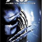 AVP - Alien Vs. Predator (Widescreen Edition)