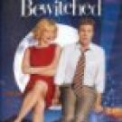 Bewitched - Special Edition