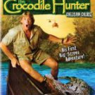 The Crocodile Hunter-Collision Course [2002]  with Steve Irwin
