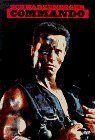 Commando [1999]  with Mark L. Lester