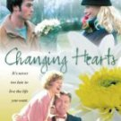 Changing Hearts [2003]  with David Alford, Janet Carroll