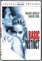 Basic Instinct [2001]  with Michael Douglas, Sharon Stone
