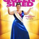 Queen Sized [2008]  with Nikki Blonsky